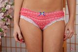 Tracy Rose - Upskirts And Panties 326o26tvbm6.jpg