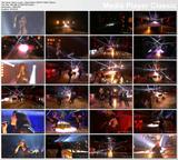 Demi Lovato - Heart Attack (DWTS s16s05) 720p