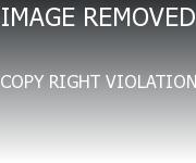 ktr.mompov.e86.alex.bts_cover.jpg