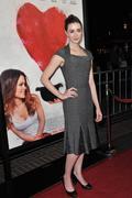 "Madeline Zima @ ""Waiting For Forever"" Los Angeles Premiere, 01 Feb 2011, [HQx6]"