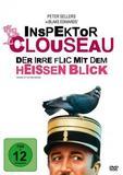 inspector_clouseau_der_irre_flic_mit_dem_heissen_blick_front_cover.jpg