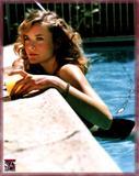 Rachel Blanchard might as well follow my own lead... Foto 35 (������ �������� ����� ����� ��������� ����� ����������� �������� ... ���� 35)