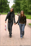 Vika & Karina in Postcard From Russia44x1qc3tn2.jpg