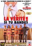 th 87814 La Verite Si Tu Bandes 123 1058lo La Verite Si Tu Bandes