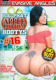 big_phat_apple_bottom_bootys_16_front_cover.jpg