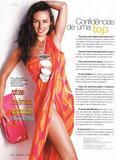 Helena Coelho I absolutely love her!! Foto 13 (������ ������ � ���������� ����� ��! ���� 13)