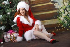 http://img169.imagevenue.com/loc1070/th_531355568_silver_angels_Sandrinya_I_Christmas_1_059_123_1070lo.jpg