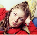 Stacy Ferguson Kenneth Capello photoshoot HQ Foto 814 (Стэйси Фергюсон Кеннет Капелло фотосессии HQ Фото 814)