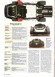 porsche 911 gt1 1996 1997 evo and 1998 references bill abbott 39 s weblog. Black Bedroom Furniture Sets. Home Design Ideas