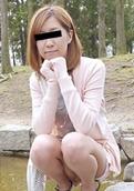 10Musume – 081915_01 – Iori Misawa