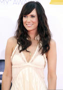 Kristen Wiig - 64th Primetime Emmy Awards in Los Angeles 09/23/12