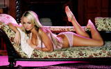 MEGA Jennifer Ellison UHQ/UUUHQ Widescreen Wallpapers: - UUUHQ: Foto 583 (МЕГА Дженнифер Эллисон UHQ / UUUHQ Широкоэкранные обои: -  Фото 583)