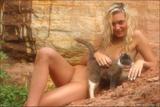 Mishel - Pussycat00oqpw2do7.jpg
