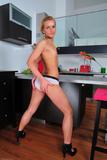 Megan Promesita - Uniforms 2b6g4kwcume.jpg