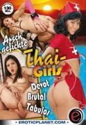 th 375167681 tduid300079 ArschgefickteThaiGirls 123 1173lo Arschgefickte Thai Girls