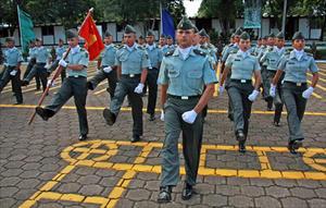 Nicaragua - Página 39 Th_470216241_lrg_142_xii_promocion_13_122_1173lo