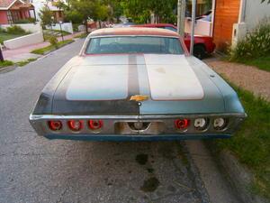 les presento mi coupe impala custom 1968 Th_745108881_P1140007_122_1193lo