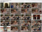 Marlee Matlin -- The Talk (2011-02-03)