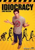 idiocracy_front_cover.jpg