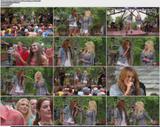 Miley Cyrus & Dolly Parton - Jolene (Dolly Celebrates 25 Years of Dollywood) - HD 1080i