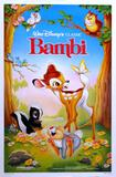 bambi_front_cover.jpg
