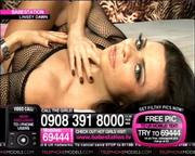 th 73542 TelephoneModels.com Linsey Dawn McKenzie Babestation May 4th 2010 011 123 142lo Linsey Dawn McKenzie   Babestation   May 4th 2010