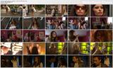 Rachel Shenton - Hollyoaks - 23rd July 10
