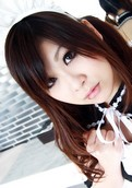 1000Giri - 090921 - Yuzuki