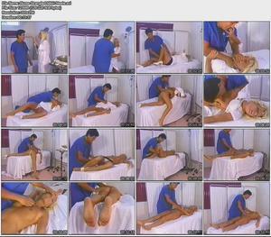 http://img169.imagevenue.com/loc411/th_75866_NurseStrangled_NikkiSteele_123_411lo.jpg