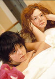 TATU IMAGENES Th_19645__bedroom_09__122_413lo