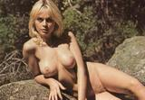 lillian muller - vintage erotica forums