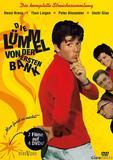 die_luemmel_von_der_ersten_bank_teil_7_betragen_ungenuegend_front_cover.jpg