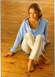 Amanda Holden Now a judge on Britains Got Talents. Foto 49 (Аманда Холден Теперь судья Британии Таланты Got. Фото 49)