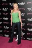 Adrienne Frantz - Harry Morton's Pink Taco Restaurant Celebration, 06-28-07 x3