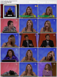 "MARKIE POST - ""Hollywood Squares"" (3)"