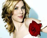 Scarlett Johansson April Vogue Foto 200 (Скарлет Йоханссен Апрель Vogue Фото 200)