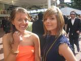 Кейтлин Стейси, фото 2. Caitlin Stasey Candids, from her MySpace page:, foto 2