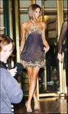 Celebrities with the same accessories//clothes as Victoria - Page 2 Th_99752_Victoria_Beckham_gg_031_123_491lo