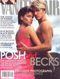 The Official Covers of Magazines, Books, Singles, Albums .. Th_17780_VictoriaDavidVanityFairCover_122_492lo