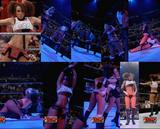 Layla El Only thread I could find of her so here are a few. Foto 4 (Лайла Эль Только Thread я нашел ее настолько здесь мало. Фото 4)
