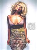 Billie Piper Full set of the shoot MysterioX posted: Foto 100 (Билли Пайпер Полный набор стрелять MysterioX объявления: Фото 100)