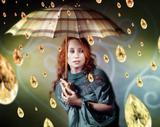 Тори Амос, фото 7. Tori Amos, foto 7