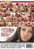 th 96738 JadaFireIsSquirtwoman4 1 123 614lo Jada Fire Is Squirtwoman 4