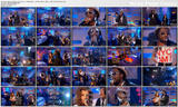 Cheryl Tweedy & Will.i.am - Heartbreaker - Graham Norton Show - 25th April 08 (caps+3vids)
