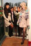 Charley S & Jasmin & Stacey P & Summer & Jessica Kingham - 11580b11d1lq4r2.jpg