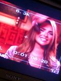 Latest pictures of Nadine Coyle in New York