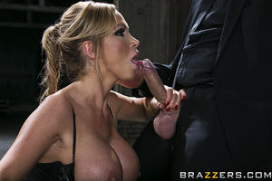 New Pornstar Scenes From Major Sites Regular Updated - pornBB