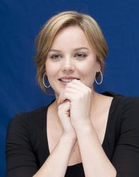 Эбби Корниш, фото 20. Abbie Cornish Armando Gallo Portraits, photo 20