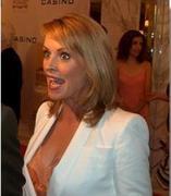 Scarlett johansson black widow fake nude