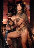 Vintage Erotica Joanie Laurer Nude Pic 83